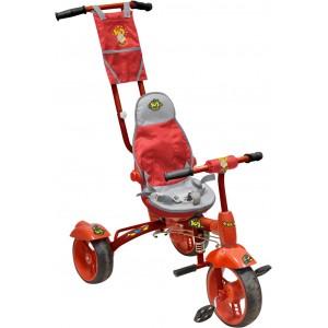 Трехколесный детский Велосипед  Joy