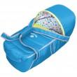 Люлька-переноска для санок и колясок (арт. Л1)